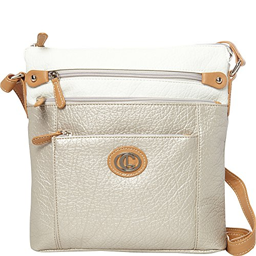 aurielle-carryland-contempo-pebble-cross-body-pearly-shell