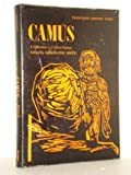 img - for Camus - Collection Of Critical Essays - Twentieth Century Views Series book / textbook / text book
