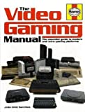 img - for The Video Gaming Manual book / textbook / text book