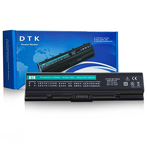 Dtk-Ultra-Hochleistung-Notebook-Laptop-Batterie-Li-ion-Akku-fr-TOSHIBA-PA3534U-1BRS-PA3533U-1BRS-PA3535-1BAS-EQUIUM-SERIES-Satellite-A200-A205-A210-A215-A300-A305-A350-A355-A500-A505-L200-L201-L202-L2