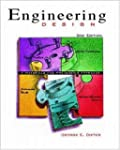 Engineering Design: A Materials and P...