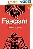 Fascism: Comparison and Definition