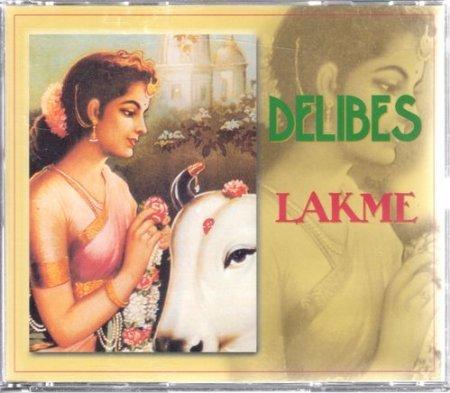 jules-delibes-lakme
