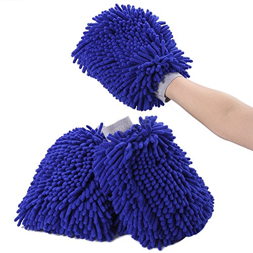 3-pack-premium-car-wash-mitt-with-double-sided-extra-large-size-highest-density-chenille-microfiber-