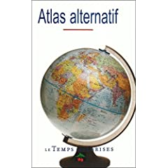 Atlas alternatif