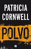 Polvo (Spanish Edition)