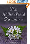 THE NETHERFIELD ROMANCE - A PRIDE AND...