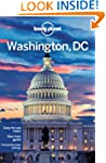 Lonely Planet Washington DC 5th Ed.:...
