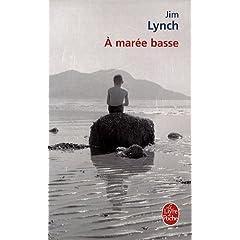 A marée basse - Jim Lynch