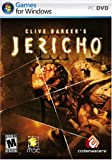 Clive Barker's Jericho - PC (Collector's)