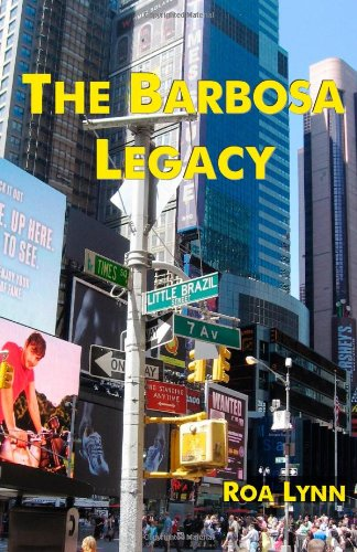 The Barbosa Legacy