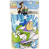 Disney Toy Story Toddler Boy 3 Pair Brief Pack
