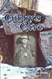 Cubby's Cave
