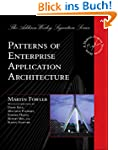 Patterns of Enterprise Application Ar...