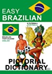 Easy Brazilian - Pictorial Dictionary