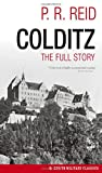 img - for Colditz: The Full Story book / textbook / text book