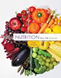img - for Nutrition: Your Life Science book / textbook / text book