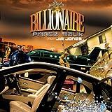 Billionaire (Malik Malik) (... - Prince Malik