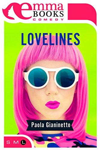 Lovelines PDF