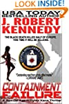 Containment Failure (Dylan Kane #2) (...