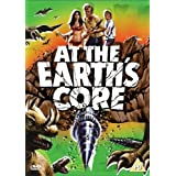 At the Earth's Core [Region 2]