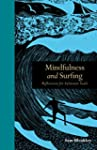 Mindfulness and Surfing: Reflections...