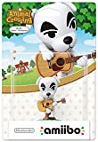 Cheapest Animal Crossing amiibo KK Slider on Nintendo Wii U