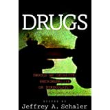 Drugs: Should We Legalize, Decriminalize or Deregulate? (Contemporary Issues (Prometheus))