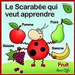 Dictionnaire Pour Enfants: Noms de Fr...