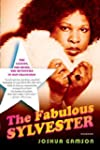 The Fabulous Sylvester: The Legend, t...