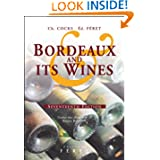 Bordeaux and its Wines, Seventeenth Edition - Under the direction of Bruno Boidron