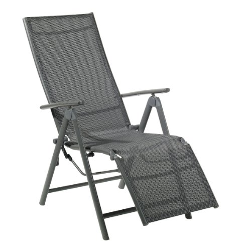 Greemotion-Relaxsessel-Faro-anthrazitschwarzsilber-Artikelmae-ca-68-x-59-x-112-cm