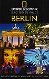 echange, troc Damien Simonis - Berlin