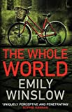 Emily Winslow Whole World, The
