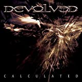 Calculated by Devolved (2010-01-19)