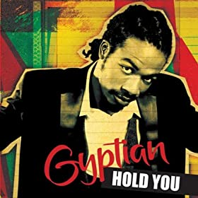 Hold You (Major Lazer Edit)