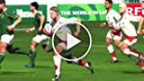 Rugby World Cup 2011 - Trailer