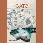 Gato | Margaret Elphinstone