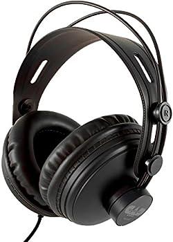CAD MH300 Studio Headphones