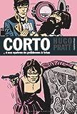Corto Maltese 7/ET Nous Reparlerons DES Gentilshommes De Fortune (French Edition) (2203001976) by Hugo Pratt