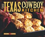 The Texas Cowboy Kitchen