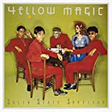 Solid State Survivor by Yellow Magic Orchestra (2005-01-04)
