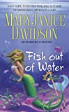 img - for Fish Out of Water (Fred the Mermaid, Book 3) book / textbook / text book
