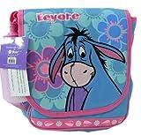 Disney Winnie The Pooh's Friend - Eeyore Lunch Bag w/ Bottle