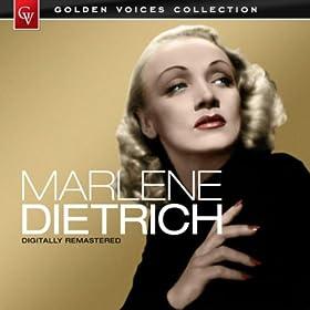 Amazon.com: Lili Marleen: Marlene Dietrich: MP3 Downloads