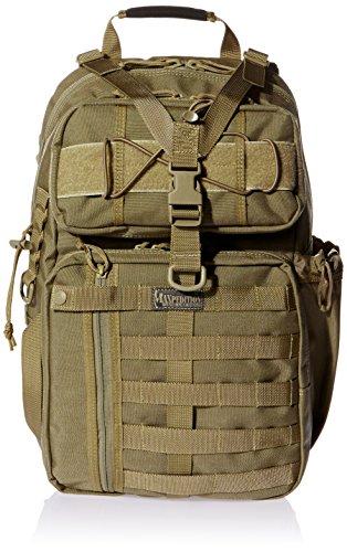 maxpedition-trekking-rucksack-kodiak-s-type-18-liter-beige-khaki-maxp-468-k