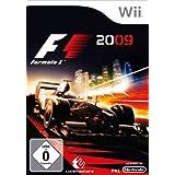 """F1 2009von """"Codemasters"""""""