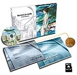 マルドゥック・スクランブル 燃焼(数量限定版)[Blu-ray/ブルーレイ]