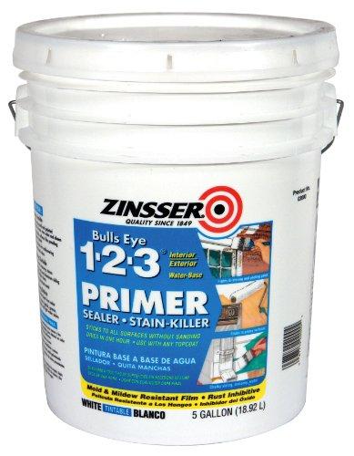 zinsser-02000-bulls-eye-1-2-3-water-based-primer-5-gallon-pail