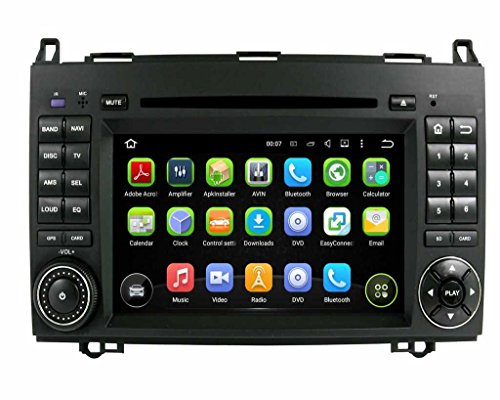 7-pollici-android-511-lollipop-os-lettore-dvd-dellautomobile-per-benz-b-class-w245-2005-2006-2007-20